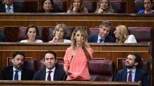 El PP a Calvo: El 10N les va a ir peor de lo que sus asesores le susurran