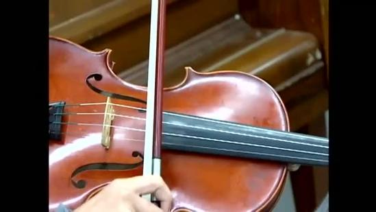 Moanalua orchestra prepares for Carnegie Hall performance