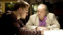 'The Departed' Turns 10 This Week. Have You Seen This Amazing Easter Egg?