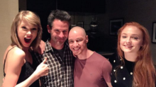 X-Men producer Simon Kinberg could direct new sequel