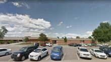 Girl with autism injured after being restrained at Colorado school, lawsuit says