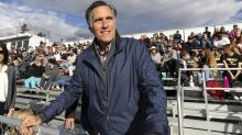 Romney easily elected to Senate, but dealing with Trump could prove difficult