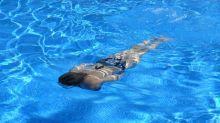 Probabile presenza di uomo affetto da Covid, tamponi in acquapark