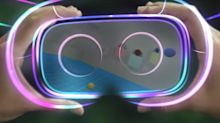 Rumor   Apple teria cancelado projeto de óculos de realidade aumentada