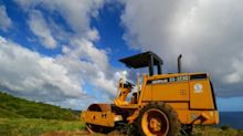 BofA Upgrades Caterpillar, Herc Holdings On Improving Construction Signals