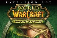 Burning Crusade: Collector's Edition sold out?