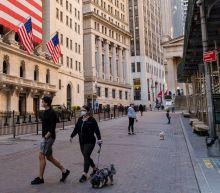 Wall Street tax hangover weighs on European markets