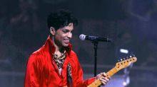Patrimonio de Prince pide a Trump que deje de tocar su música