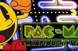 Microsoft defends Pac-Man CE pricing