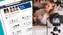 Amazon está a la búsqueda de influencers y promete jugosos honorarios