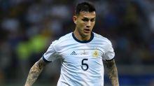 Mercado de pases de la Selección argentina: rumores y transferencias de los futbolistas de la Albiceleste