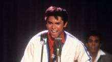 Game Changers: Lou Diamond Phillips on how 'La Bamba' 'proved that a Latinx-centric story could be a box-office success'