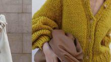 2020 日系穿搭秋冬篇!知性女生入手 6 樣單品,打造日式氣質穿搭