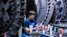 GE's Surprise $15 Billion Shortfall Was 14 Years in the Making