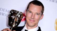 Neil Gaiman creates new storyline for Benedict Cumberbatch in 'Good Omens'
