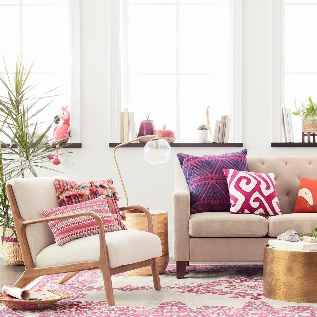 target home decor sale all the best home decor on at target now 11761