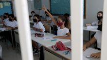 Volta às aulas presenciais pós-pandemia: saiba o que perguntar para escola e professores