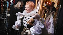 Oscars 2019: Melissa McCarthy spoofs 'The Favourite' in bunny dress