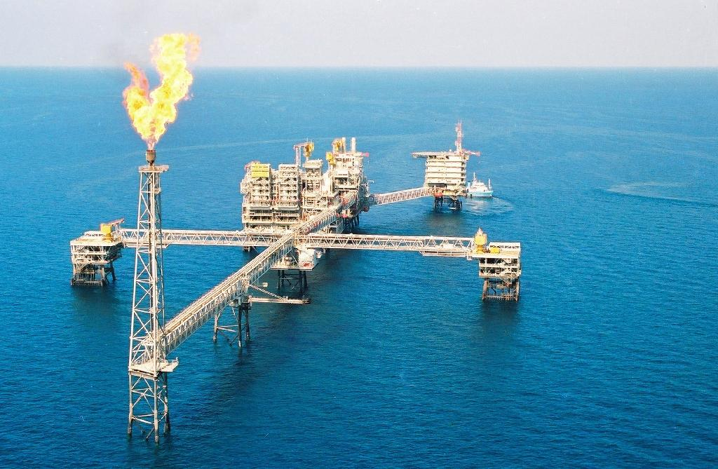 Qatar Says Not A Gas Alternative To Russia