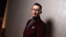 """""""Lost""""-Star Daniel Dae Kim spricht über seine Erfahrung mit dem Coronavirus"""