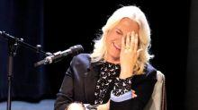 Prinzessin Mette-Marit: So lustig reagierte Haakon