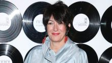 Woman Accuses Ghislaine Maxwell of Raping Her '20-30 Times' as a Teen, Willing to Testify