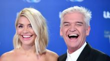 First contestant eliminated from Dancing On Ice
