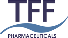 Augmenta Bioworks and TFF Pharmaceuticals Announce Positive In Vitro Data Demonstrating Binding and Neutralization of the SARS-CoV-2 Delta Variant by Lead Anti-COVID-19 Antibody, AUG-3387