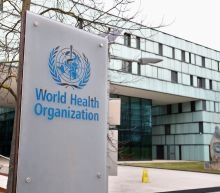 WHO reviewing Seychelles COVID-19 data after fully vaccinated people test positive