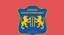 SUN vs STT Dream11 Team - Top Picks, Captain, Vice-Captain, Cricket Fantasy Tips
