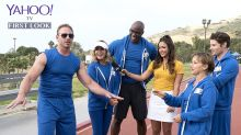 'Battle of the Network Stars': See First Look Photos From Upcoming Episodes