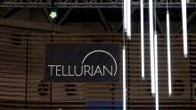 Tellurian stock falls after company extends U.S. LNG sale negotiations with Petronet