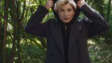 Doctor Who series 11 lands its first director