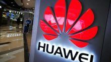 Guerra dazi Usa-Cina, Huawei presto fuori dalla Black List?