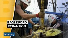 KKR, Venado Oil & Gas Team Up for Eagle Ford Expansion
