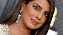 Bollywood Stars Criticized For Posting About Racial Equality While Endorsing Skin Whitening Creams