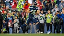 Seahawks activate John Ursua off NFL's Reserve/COVID-19 list