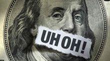 Retirees often make this major Social Security mistake