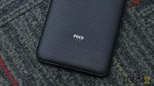 Poco X2 to sport 120 Hz refresh rate display, official teaser on Flipkart reveals