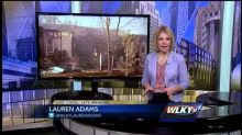 Adorable 5-year-old girl credited with saving family from fire