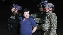 El abogado mexicano de El Chapo asegura a Trump que su extradición fue ilegal
