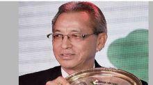 Shyam Thapa: Kerala, Bengaluru fans can't understand the emotion of Kolkata Derby