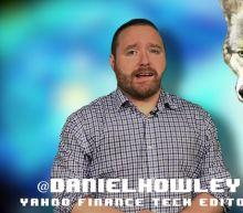 Tech Howl for September 21