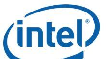 Media Alert: Intel at Hot Chips 2020