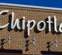 Chipotle-Shopify Tie-Up to Launch Virtual Farmers Market