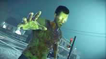 Capcom closes Vancouver studio behind 'Dead Rising'