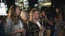 5Things to Know About 'Younger' Season 3