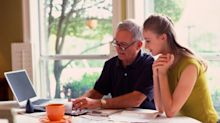 Why You Shouldn't Drain Your Retirement Savings to Help Family