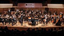 Hong Kong officials study compulsory Covid-19 testing for performing musicians as Tropical Storm Nangka delays confirmation of cases