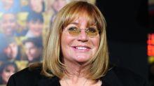 Morre a realizadora Penny Marshall, pioneira de Hollywood